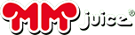 mm juice logo_small